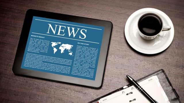Soal Perdebatan antara Remotivi dengan Tribunnews