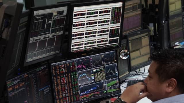 BULL Jual Saham Baru Rp 351 Miliar untuk Beli Kapal dan Modal Kerja