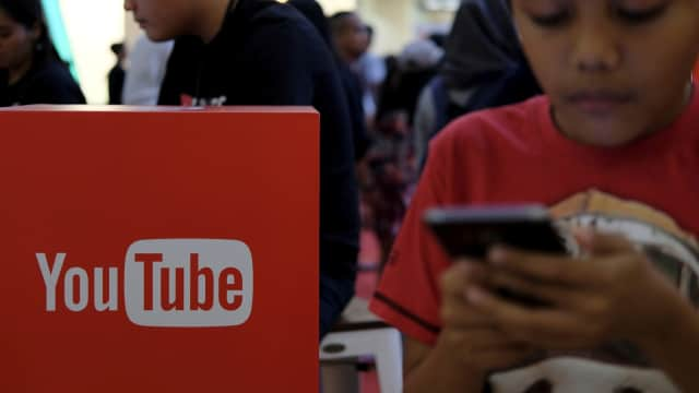 Saingi IGTV, YouTube Manjakan Kreator Konten dengan 3 Fitur Terbaru