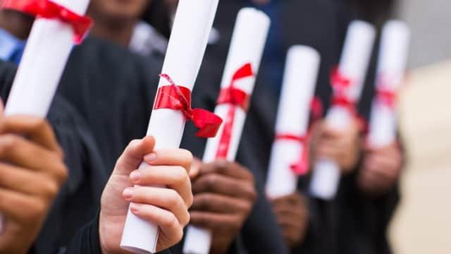 5 Fakta Bidikmisi: Gratis hingga IP yang Dipantau Tiap Semester