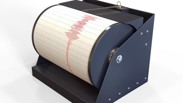 BMKG: Gempa 5,4 M di Sumba Dipicu Subduksi Lempeng