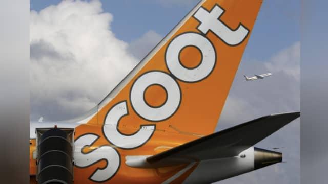 Penerbangan Fly Scoot Tiger di Bandara Soetta Pindah ke Terminal 3