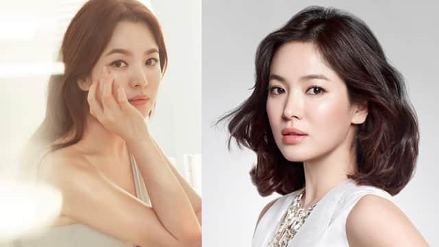 Ada 3 Tren Skincare di Korea Selatan, Mana yang Anda Ketahui?