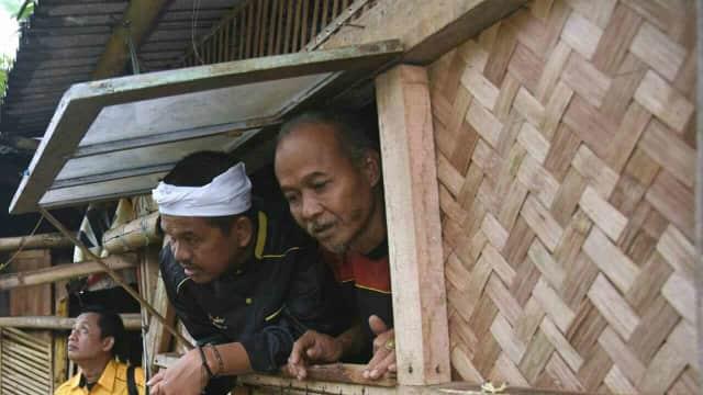 Usung Dedi Mulyadi, Golkar Bisa di Pastikan Menangi Pilgub Jabar