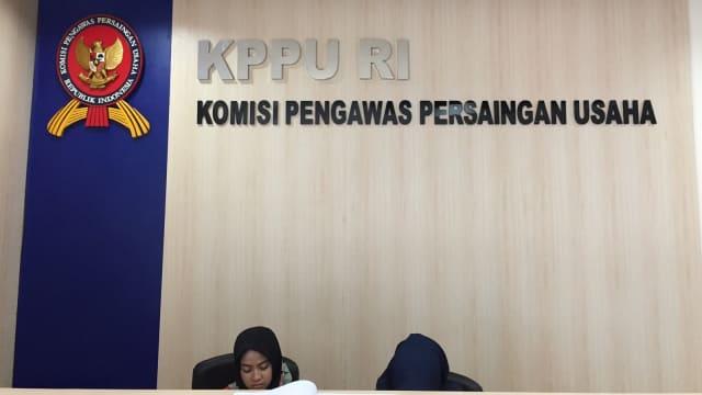 Hari Ini, DPR Tentukan 9 Komisioner Baru KPPU