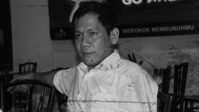 Rangkum Edisi 15 September 2017: Indra J Piliang hingga Tsamara Amany