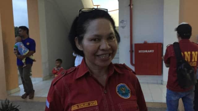 BNNP DKI: Narkoba di Tempat Hiburan Banyak Dibawa dari Luar