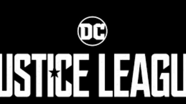 3 Bocoran Film Justice League, Jangan Sampai Nyesel Karena Nonton...