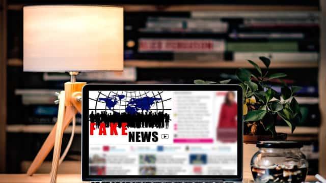 Daftar Situs Penyebar Berita Hoax yang Diblokir Kemkominfo