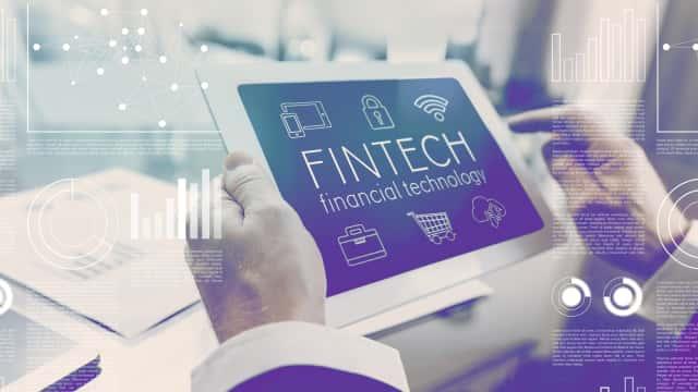 Mengenal Regulasi Sandbox untuk Fintech yang Akan Diatur OJK