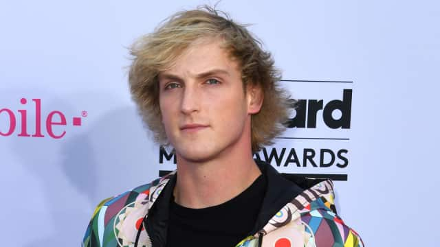 CEO YouTube: Logan Paul Tidak Pantas Diusir dari YouTube