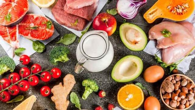 9 Makanan Yang Bisa Mengobati Asam Lambung