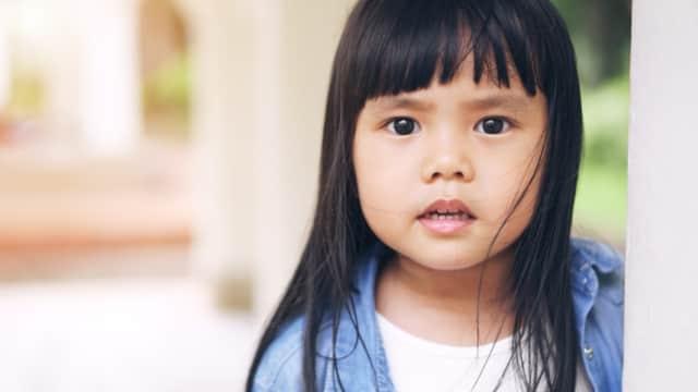Waspada Moms, Stroke juga Bisa Menyerang Anak! Pahami Penyebabnya