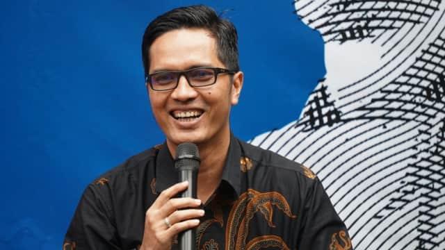 KPK Minta Pejabat yang Baru Dilantik Laporkan LHKPN dan Gratifikasi