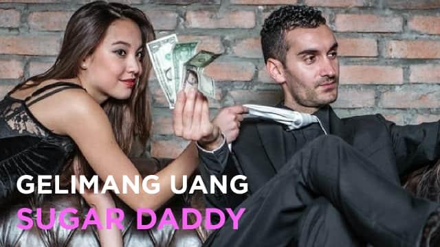 Psikolog: Fenomena Sugar Daddy adalah Bentuk Prostitusi