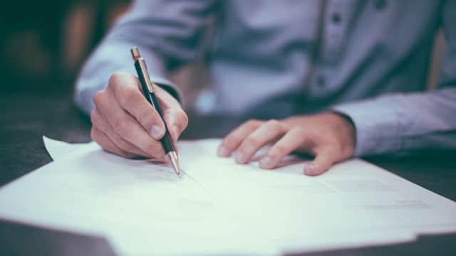 5 Hal yang Harus Diperhatikan Agar Pengajuan KPA Diterima Bank