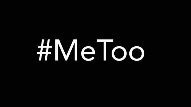 Melihat Gerakan 'Me Too' di Korea Selatan