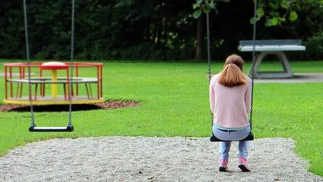 Di AS, Kaum Dewasa Muda Lebih Merasa Kesepian daripada Kaum Lansia