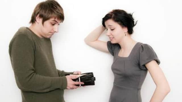 Beberapa Syarat Mengajukan Pinjaman Online Tanpa Jaminan dan Kartu Kredit