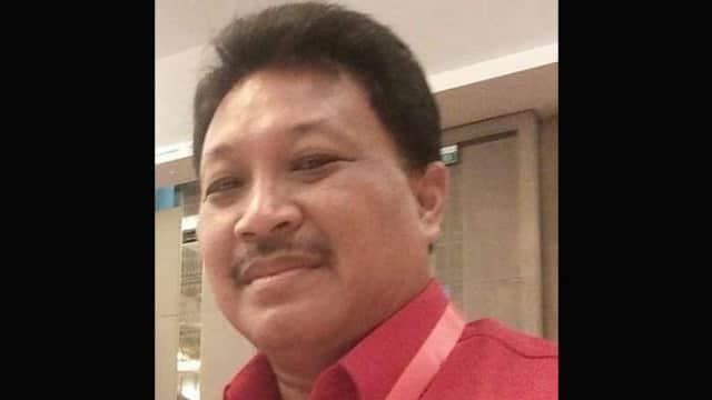 Soal Polemik Gathering Pemkab Gresik ke Malaysia, Komisi I Panggil Kepala BKD