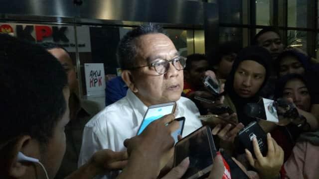 Wakil Ketua DPRD Anggap Kenaikan Dana Parpol Rp 17,7 M di DKI Wajar