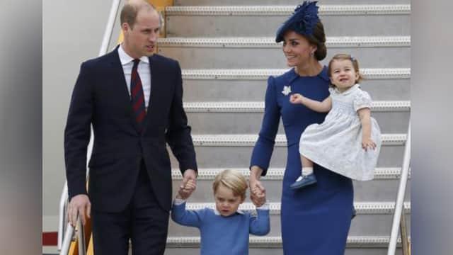 9 Fakta Menikah dengan Anggota Kerajaan Inggris