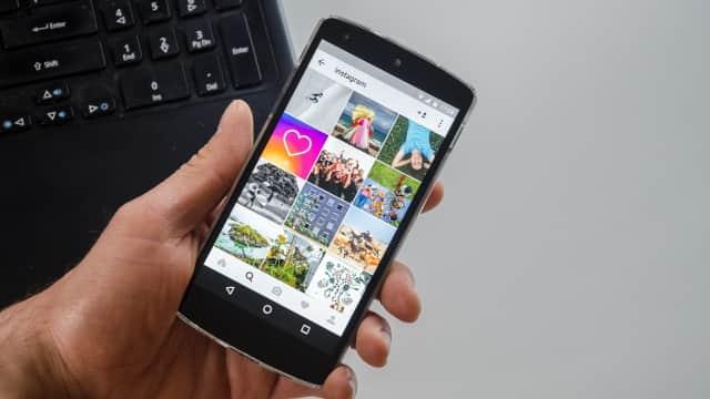 Instagram Minta Selebgram Beri Label Khusus untuk Konten Berbayar