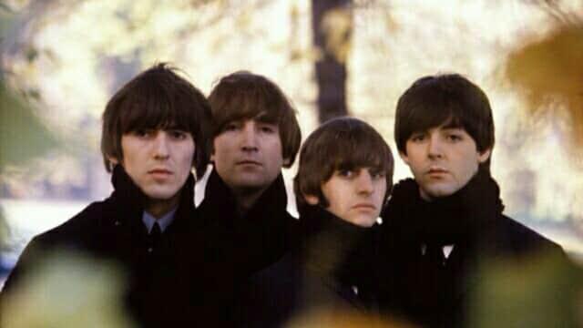 The Beatles' Rooftop Concert, Penampilan Terakhir The Beatles