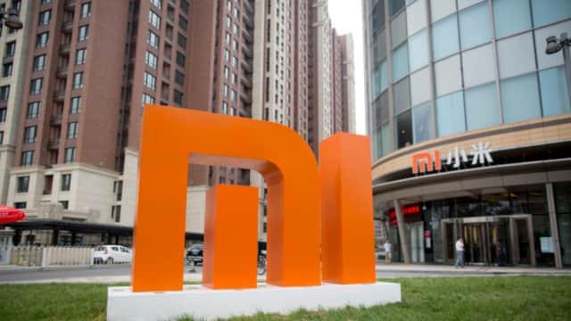 Xiaomi dan Baidu Kerja Sama Garap IoT dan Kecerdasan Buatan