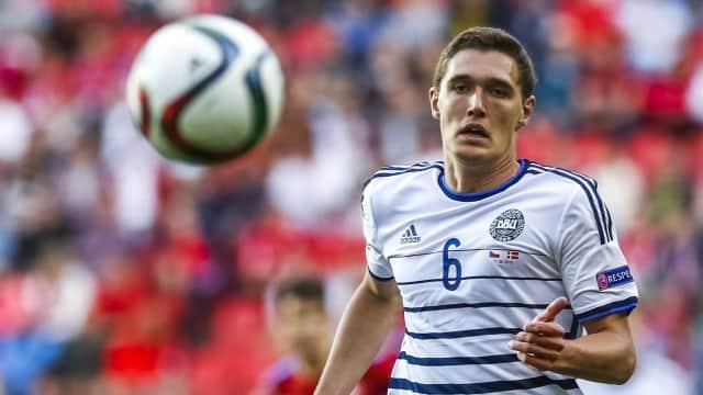 Andreas Christensen: Versi Muda dari David Luiz?