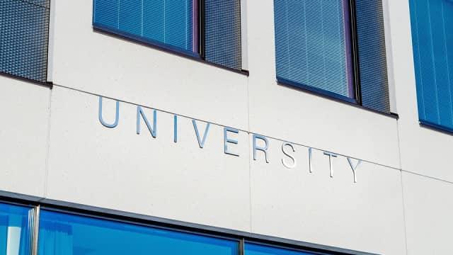 5 Hal yang Harus Diperhatikan Sebelum Mengambil Program Beasiswa