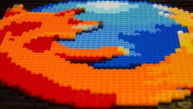 Firefox Kini Bisa Blokir Situs yang Suka Kirim Notifikasi