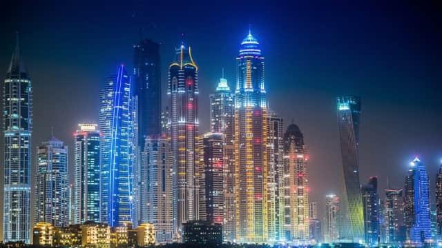 Cegah Perdagangan Anak, Dubai Larang Turis Menginap Sendirian di Hotel