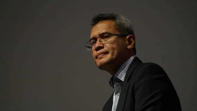 CEO Talks: Meski Belum Untung, Startup Tetap Diminati Investor