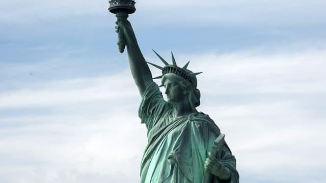 Satu Juta Dolar, Harga Kewarganegaraan Amerika Serikat