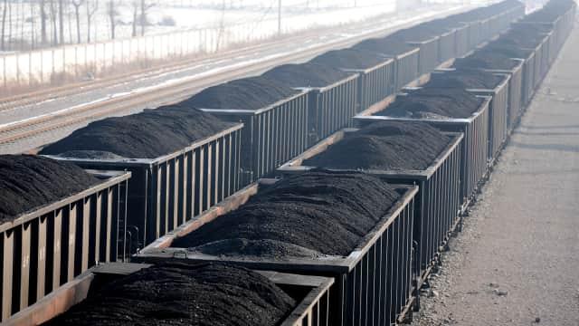 Ada Perusahaan Batu Bara yang Tak Patuhi Aturan Harga Khusus buat PLN?