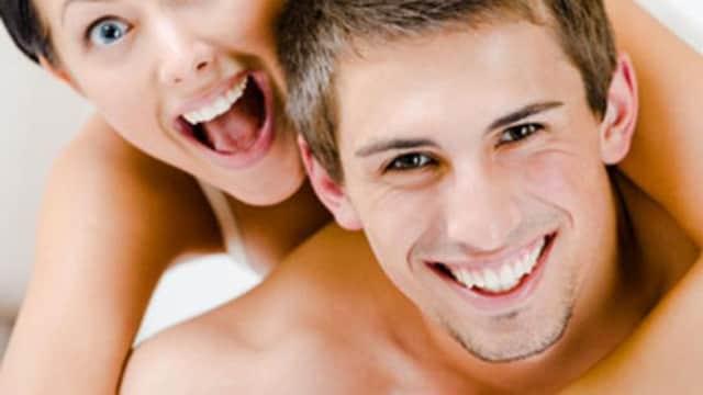Tidak Punya Banyak Waktu? Nikmati Sensasi Quick Sex
