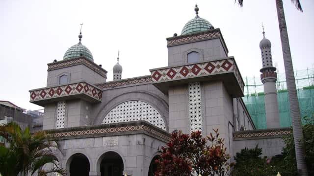 Makin Ramah Muslim, Taipei Gelar Perayaan Idul Fitri pada 17 Juni