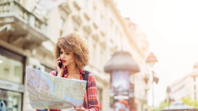 Tips Cegah Penipuan saat Ikut Open Trip di Luar Negeri