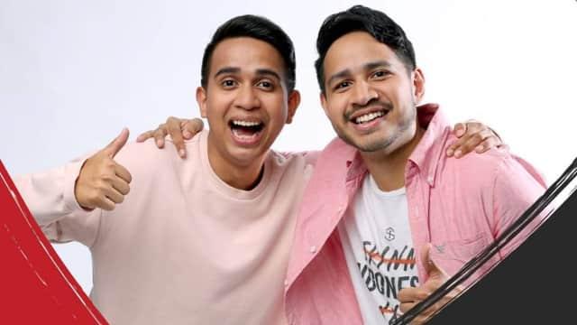 SkinnyIndonesian24: Personality dan Hoki, Kunci Sukses jadi Youtuber