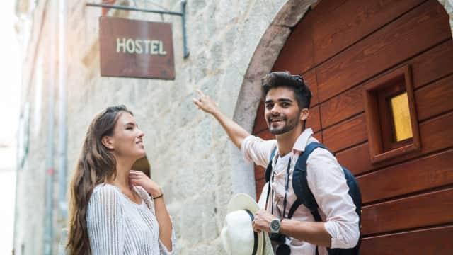 7 Tips Memilih Hostel yang Tepat saat Traveling