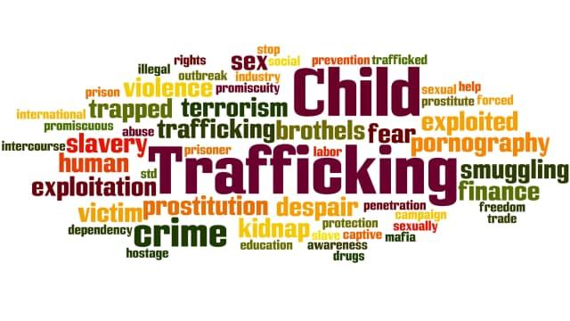 Polisi Bongkar Prostitusi Anak di Apartemen Kalibata City