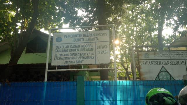 Polisi Membeberkan Dugaan Mengapa Siswa SD Mengaku Diculik