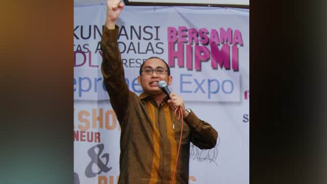 Gerindra: Prabowo Siap Laksanakan 5 Poin Kontrak Politik SBY
