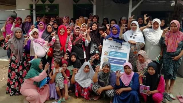 1.200 Keluarga Tak Dapat Lagi Bantuan PKH, Kenapa?