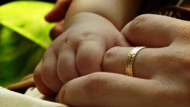 Jumlah Terbanyak Kematian Ibu dan Bayi Kota Pasuruan Berada di Gadingrejo