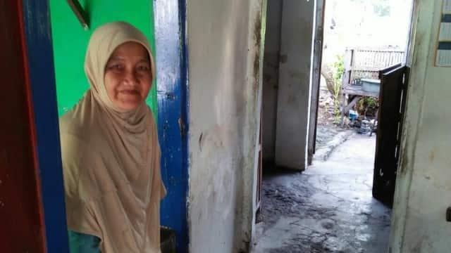 1.583 Janda Pasuruan Akan Mendapat Bantuan dari Pemprov Jatim