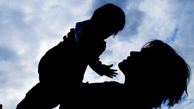 Cegah Penculikan Anak, Hindari Modus Penculikan Masa Kini