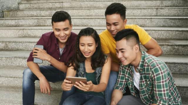 Perang Video Marketing ala E-commerce Indonesia, Mana Favoritmu?