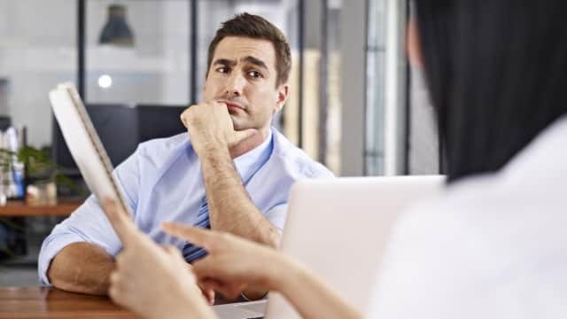 5 Mitos Karier yang Enggak Perlu Kamu Dengar